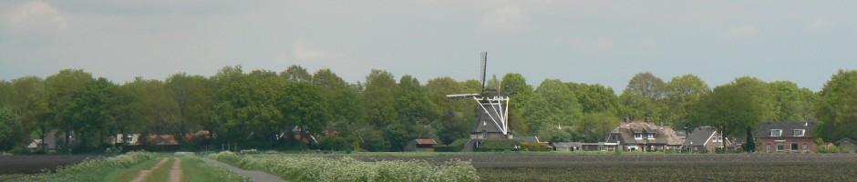 Historische Vereniging Zweeloo